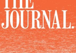 the-journal-01