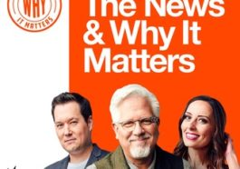 the-news-and-why-it-matters-01