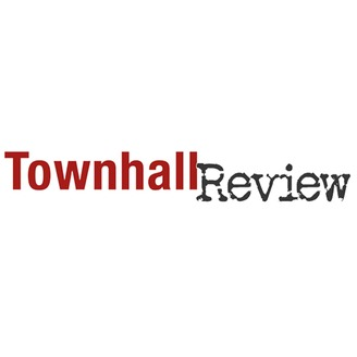 townhall-review-01