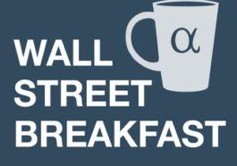 wall-street-breakfast-01