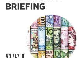 wsj-your-money-briefing-01