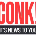 conklogo-new-01