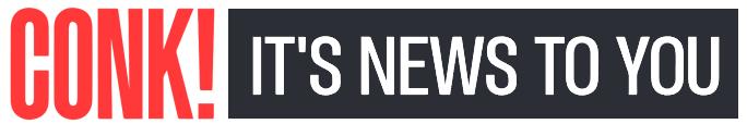 CONK! News