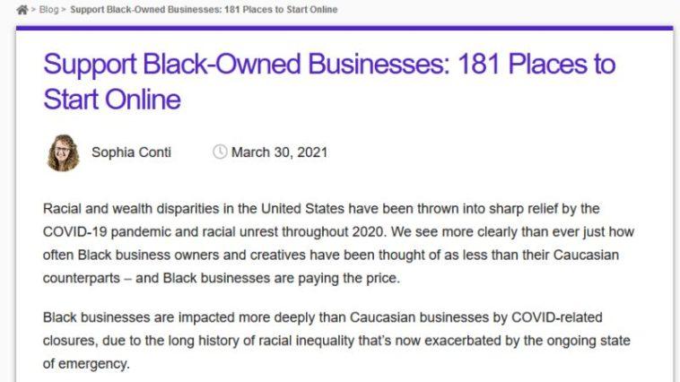 black-businesses-01