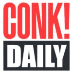 conklogo-daily-01