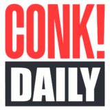 CONK! Briefing Links for 5/12
