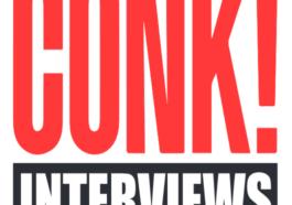 conklogo-interviews-02-square