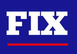 thecollegefix-logo-02