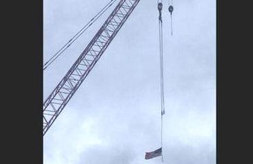 racist-crane-01