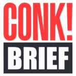 conklogo-brief-01
