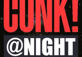 conklogo-at-night-05